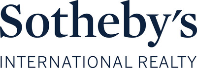 Sotheby's International Realty Brand Enters Belgium