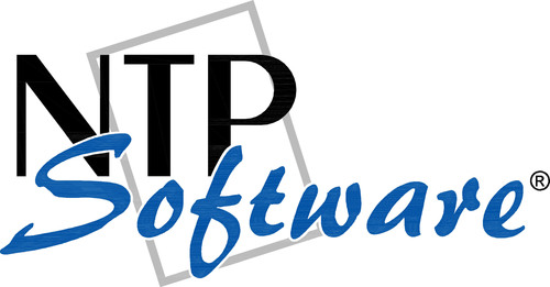 www.ntpsoftware.com.  (PRNewsFoto/NTP Software)