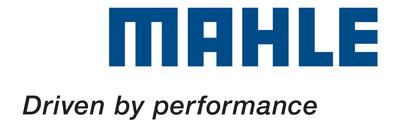MAHLE Logo (PRNewsFoto/MAHLE)