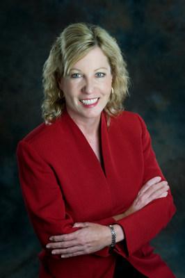 Cathy Corby Iannuzzelli, senior vice president of Global Client Success, i2c Inc.