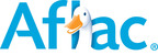 Aflac Takes 3 Bulldog Awards for Corporate Social Responsibility