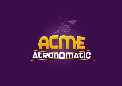 ACME AtronOmatic, LLC