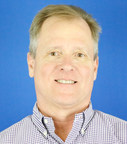 Dirk Tillery is national account manager of Falcon Steel in Haltom City, Texas.