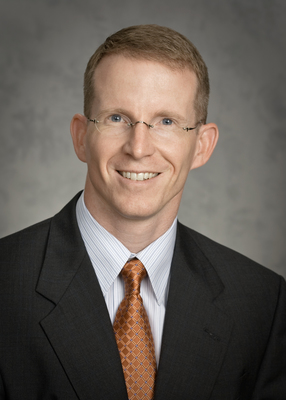 Douglas Smith will lead the Tapered Roller Bearings product growth stream for The Timken Company.