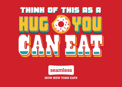 Seamless_Gift_Cards_final_1250x892_hug