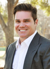Travis Hollman, new President of Hollman, Inc.