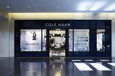 Cole Haan Dallas NorthPark Center