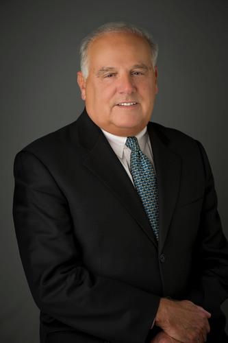 Jones Walker's Government Relations Practice Grows