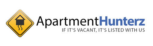 ApartmentHunterz.com Protects Property Searchers from Rental Scams (PRNewsFoto/APARTMENTHUNTERZ.COM)