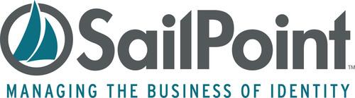 SailPoint Technologies(PRNewsFoto/SailPoint Technologies, Inc.)