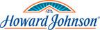 Howard Johnson logo