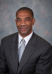 Theo Bunting, Entergy Corporation, Group President, Utility Operations