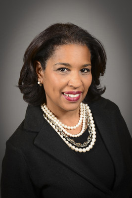 Nicole M. Perkins, market director of Fiduciary Services of Hawthorn, a PNC Family Wealth
