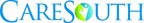 CareSouth Health System, Inc. Logo.