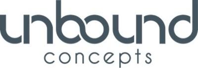Unbound_Concepts_Logo