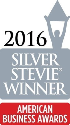Spinnaker Support wins Silver Stevie Award for Customer Service Team of the Year