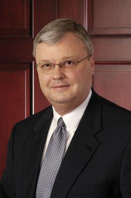 State Bank Names Callicutt Chief Financial Officer