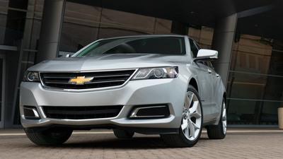 Impressive new models have led to increased sales.  (PRNewsFoto/Broadway Automotive)