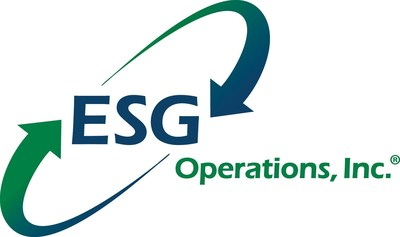ESG Ranks Among the Nation's Top 200 Environmental Firms