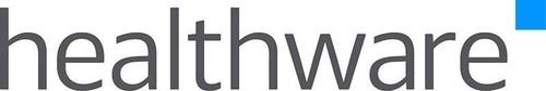 Healthware (PRNewsFoto/Healthware International)