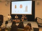 Gerber Encourages the Next Generation of Designers at She Innovates Tech 2016