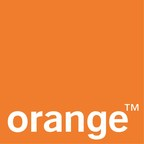 Orange Launches New Sponsorship Platform Orange Sponsors You - Making Fans the Stars of UEFA EURO 2016 With the Help of Zinédine Zidane, and an Exclusive With Eiffel Tower and Fan of the Match