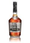 Hennessy V.S Limited Edition Bottle Designed By Celebrity Tattoo Artist Scott Campbell
