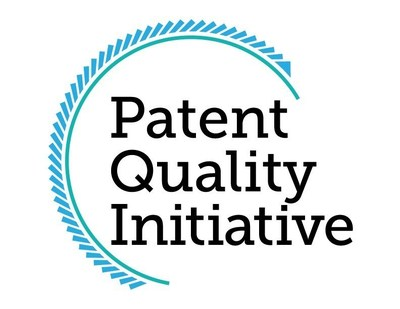 The Patent Quality Initiative is an education, information and advocacy effort of Askeladden L.L.C., the goal of which is to improve the understanding, use and reliability of patents in financial services and elsewhere.
