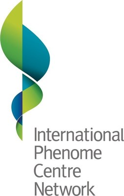 IPCN_Logo