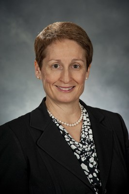 North Highland Names Mary Slaughter as Chief People Officer