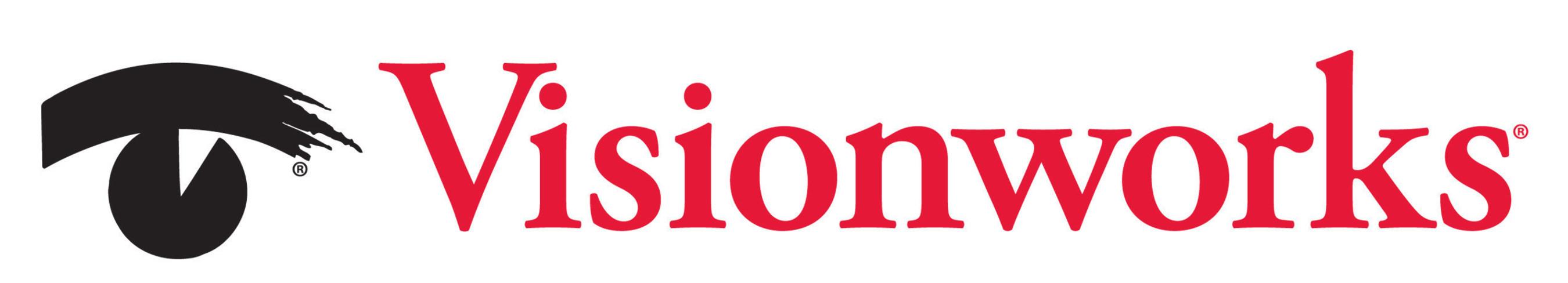 wwwvisionworkscom