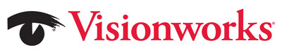 www.visionworks.com