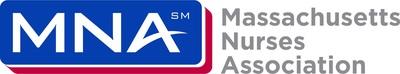 Massachusetts Nurse Association