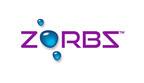 ZORBZ logo (PRNewsFoto/Hydro Toys, LLC)