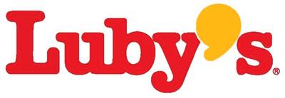 Luby's, Inc. (PRNewsFoto/Luby's, Inc.)