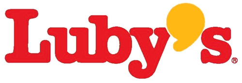 Luby's Introduces All You Can Eat Breakfast for Only $4.99