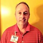 Dedication to U-Haul Lands Mark Quinn a Promotion to Marketing Company President of U-Haul Company of Dayton