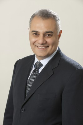 Dr. Emad Rizk, has been appointed to Intarcia Therapeutics, Inc. Board of Directors