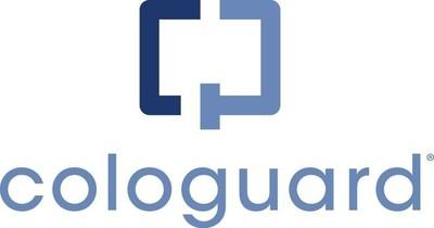 Cologuard Logo