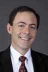 RICHARD A. FEIFER, MD, MPH, FACP