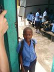 Rebuilding Haiti in a Demographic Crisis -- PORT-AU-PRINCE, Haiti ...