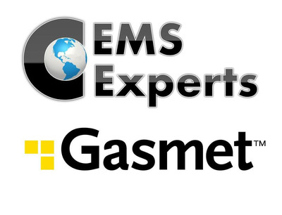 CEMS Experts, a Division of GK Associates, Inc.  (PRNewsFoto/CEMS Experts)