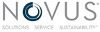 Novus International, Inc.