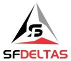 San Francisco Deltas Logo
