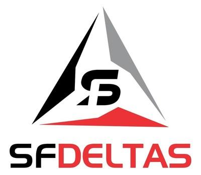 San Francisco Deltas Nombra A Marc Dos Santos Como Su Director Técnico