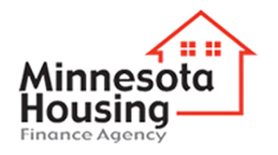 See their new website at www.mnhousing.gov.  (PRNewsFoto/TEAM Informatics, Inc.)