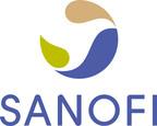 Sanofi (PRNewsFoto/Sanofi and Regeneron Pharm...)