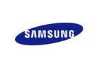 Samsung Electronics Co. Ltd. logo