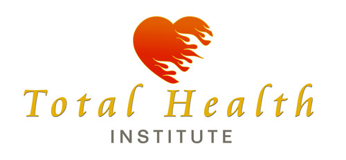 Total Health Institute offers Christian Marriage Retreat and Christian Marriage Counseling to restore total health to married couples with a unique holistic approach balancing body, mind, emotional and spiritual disciplines.  (PRNewsFoto/Total Health Institute)