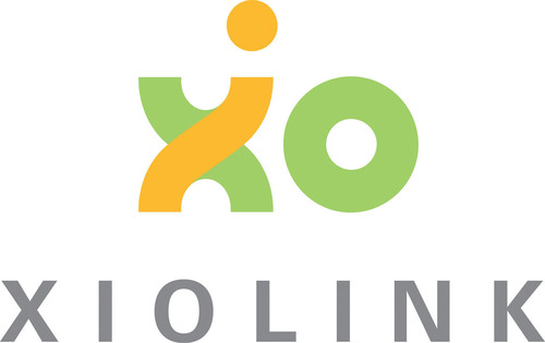 XIOLINK First in St. Louis to Introduce IPv6 Service. (PRNewsFoto/XIOLINK, LLC) (PRNewsFoto/XIOLINK, LLC)